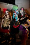 Day of the Dead Florida
