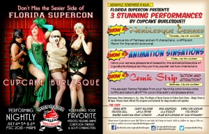supercon_flyer_cupcake_burlesque