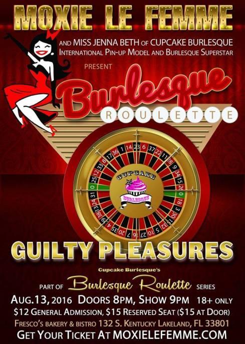 burlesque_roulette_moxie_lakeland