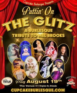 Glitz_TheVenue_Orlando_Aug19