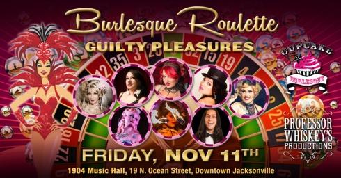 burly_roulette_jax1116_900